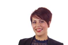 Lisa Coelho