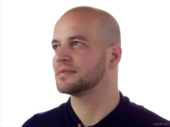 Filipe Brito