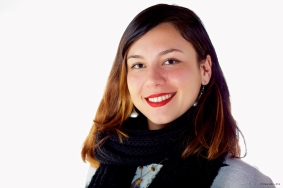 Pamela Fonseca